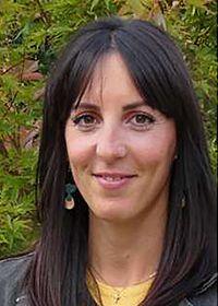 Alexandra FELLINI HOFMANN