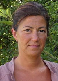 Peggy WANDLAINCOURT